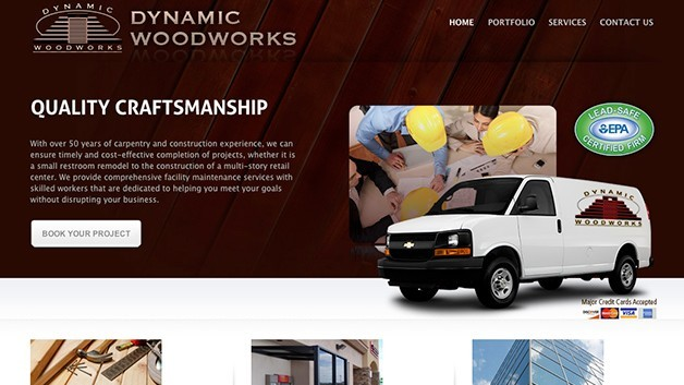 small-business-web-design-628x353